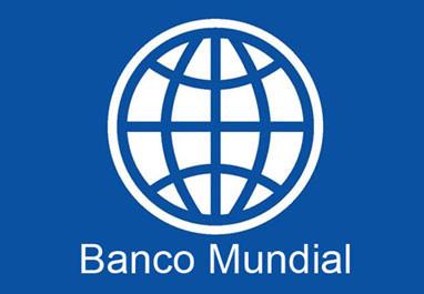 Resultado de imagem para imagens do banco Mundial