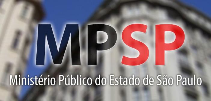 página inicial  93º Concurso de ingresso na carreira do Ministério Público do Estado de São Paulo