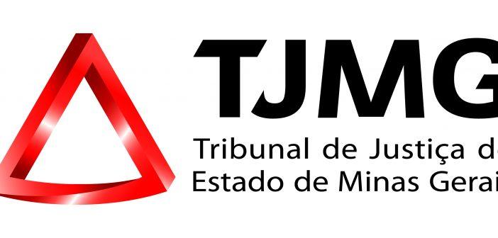 TJ/MG abre concurso para juiz
