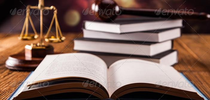 O exame da Súmula 509 do STJ sob a luz da Teoria do Critical Legal Studies