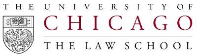 O que é soft law?